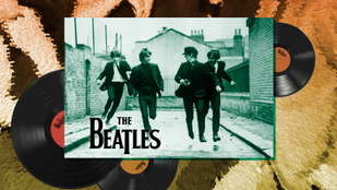 Mennyire ismered a Beatlest? Kvízünkből kiderül!