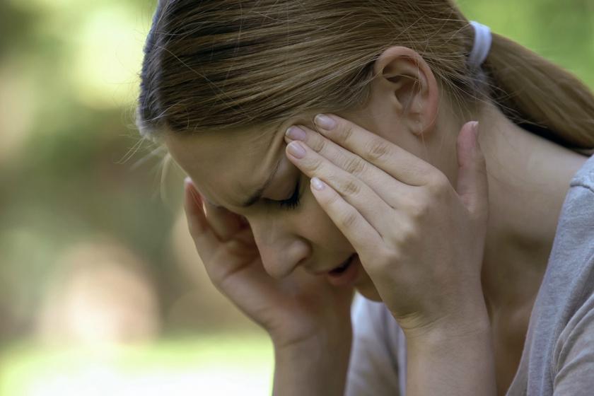 11 tünet, ami vérszegénységre utal: nem mindig könnyű felismerni