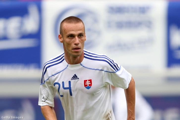 Kamil Kopúnek