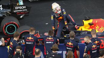 F1: A Ferrari lehet a Red Bull motorszállítója