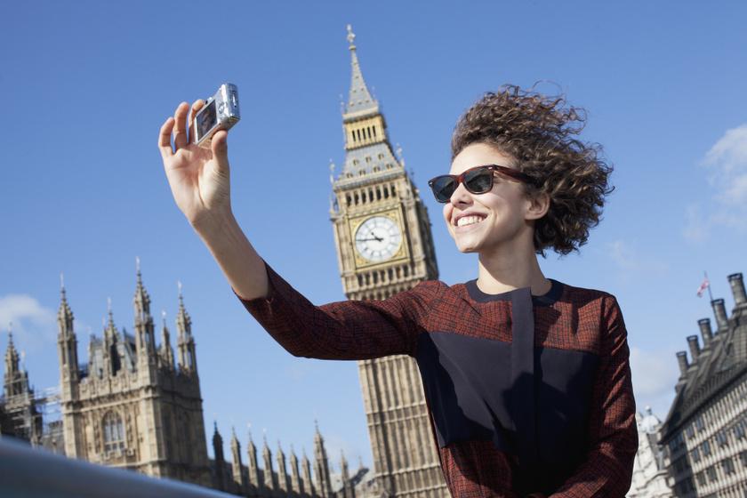 Melyik London híres látnivalója? 10 gyors kvízkérdés az európai nagyvárosokból