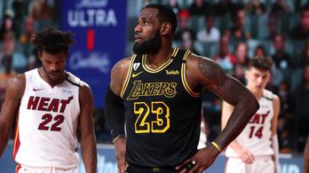 Leállította az NBA bojkottját a kínai állami televízió