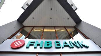 444: államosított magánnyugdíjpénztári pénz is lehetett az FHB Bank 2012-es 30 milliárdja mögött