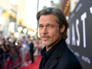 Egy nő 30 millióra perli Brad Pittet szerződésszegés miatt, állítólag már a házasságon is gondolkodtak
