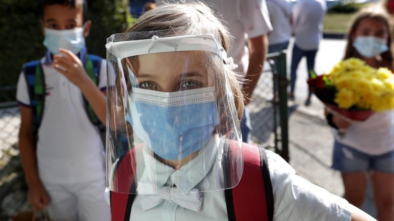 Katasztrófavédelmi riasztást adtak ki Romániában a koronavírus miatt