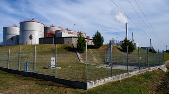 Dunaföldvári ipari baleset: elhárult a veszély
