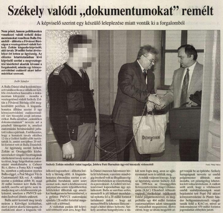 Magyar-Hírlap,-2001