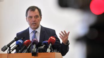 Szlávik János: Mindenki oltassa be magát influenza ellen