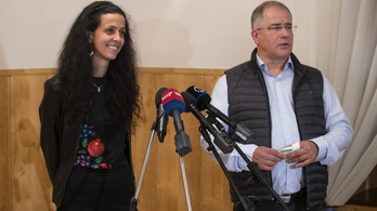 Marad a kétharmad: az ellenzék vezetett Borsodban, de a fideszes Koncz Zsófia fordított és megnyerte