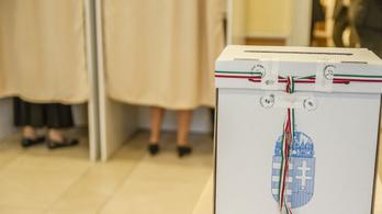 Bosszúpornóba bukott bele a fideszes polgármester, független jelöltet választottak a helyére