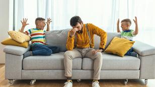 Udvarias gyereket szeretnél nevelni? Mutatjuk, hogy csináld!