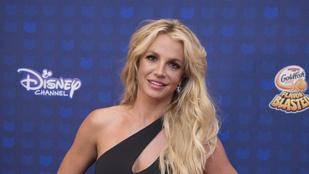 Britney Spears annyira beszámítható, mint egy kómában fekvő beteg, mondja az ügyvédje