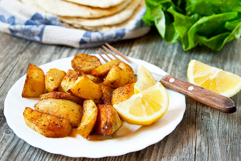 görögsültkrumpli2