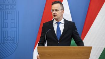 Szijjártó Péter szerint az EU bosszút akar állni Magyarországon az ENSZ migrációs csomagjáért