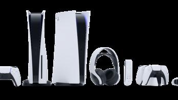 PlayStation 5: javíthatatlan lehet, ha elromlik az SSD
