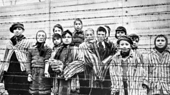 Tilos lesz a Facebookon a holokauszttagadás
