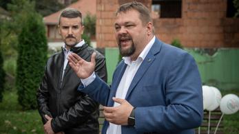 Nyomozás indult Bíró László ellen
