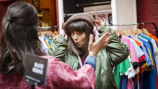 Black Friday: online vásárlásnál kevesebbet költünk?
