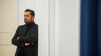 Családi ügyvéd: Bogdán László öngyilkosságának köze volt a helyi beruházások meghiúsulásához