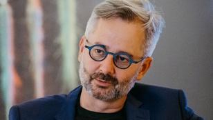 Barabási Albert-László: jövő nyár végéig nincs esélye a normalitásnak