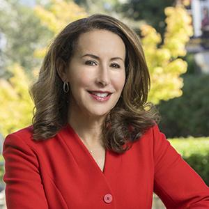 Jennifer A. Chatman