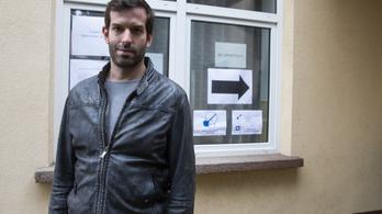 Fekete-Győr András: Előválasztás kell Szerencsen 2022-re