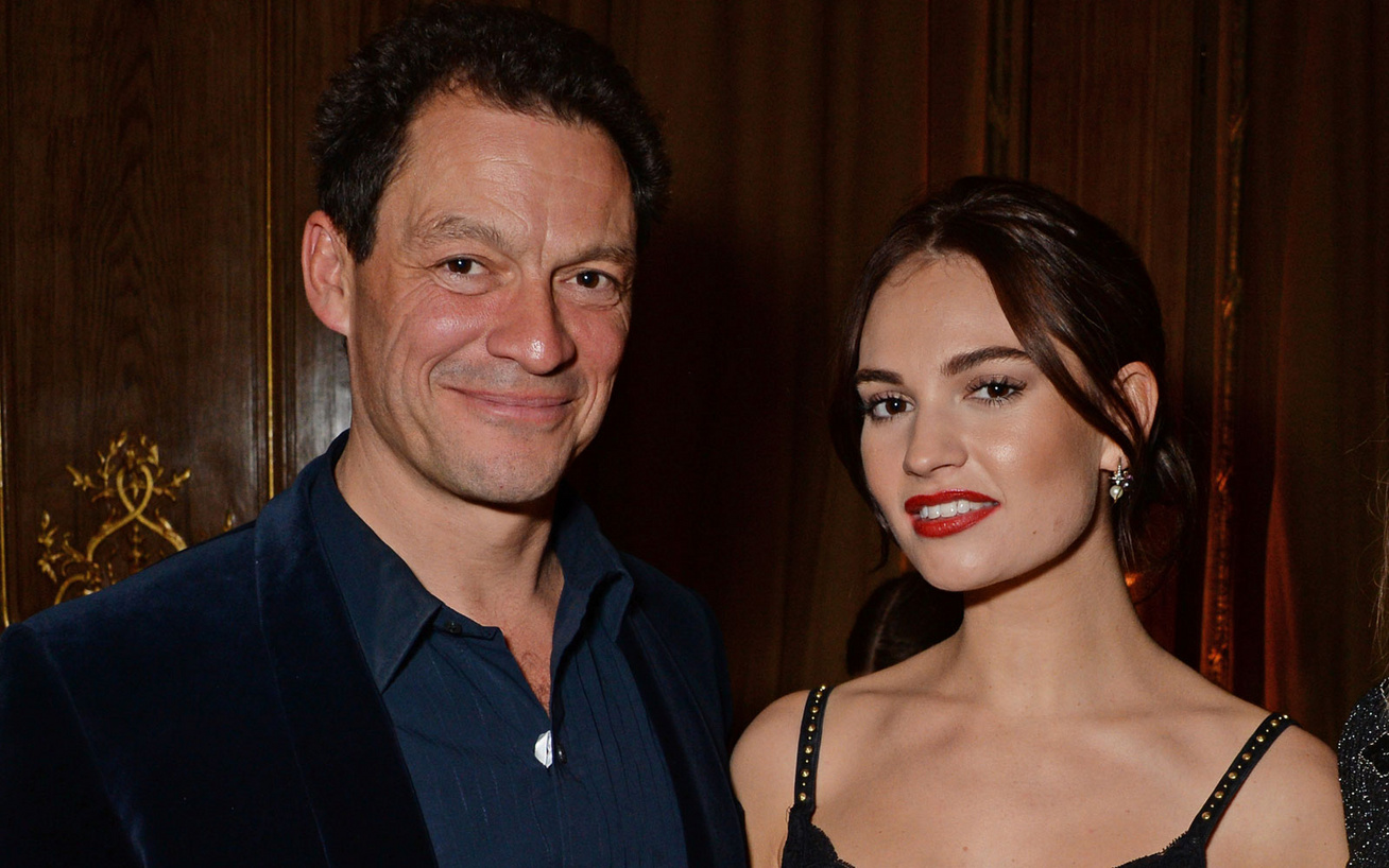 dominic-west-lily-james-cover