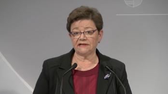 Müller Cecília: Ezeket a betegségeket nagyon fontos karbantartani