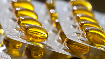 Akár 70 százalékkal csökkentheti a D-vitamin a Covid–19-halálozást
