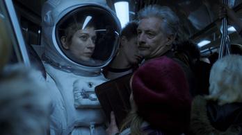 A Cannes-ban díjat nyert Kocsis Ágnes új mozijával nyit a szolnoki Art/Film Fesztivál