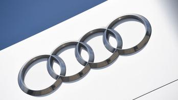 Új elektromos autót tervez az Audi és a FAW