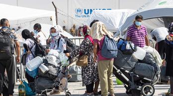 A WHO nem támogat semmilyen korlátozást, le- vagy bezárást