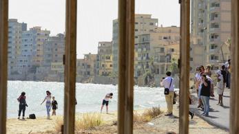Ciprus pénzért adja az állampolgárságot