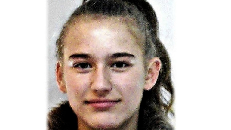 Tizennégy éves kislányt keresnek a rendőrök