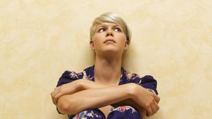 5 dolog, ami leszívja a szellemi energiáidat