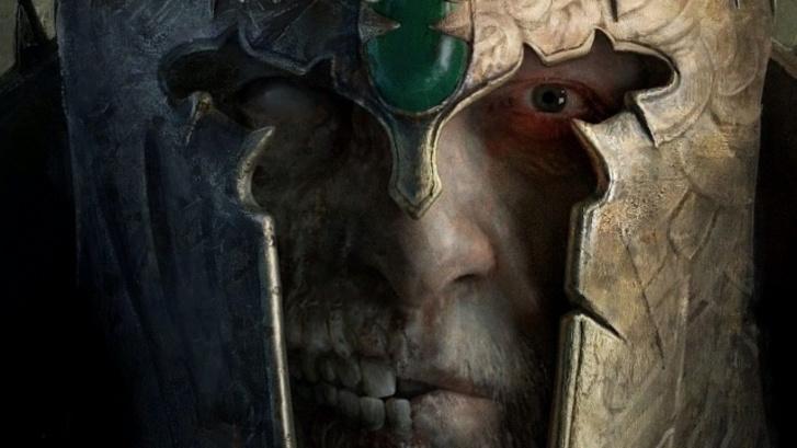 King Arthur: Knight's Tale (forrás: NeocoreGames)