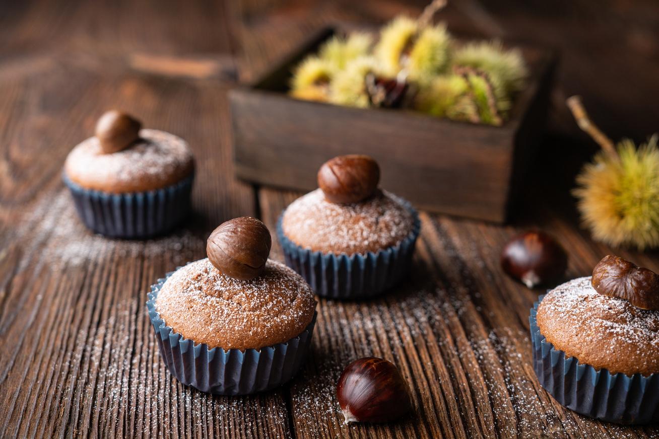 gesztenyes-muffin