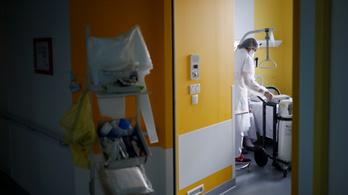 Három pedagógus halt meg eddig koronavírusban