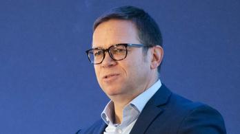 Fürjes Balázs: Sokan várnak a főpolgármester bocsánatkérésére