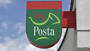 Schamschula György: Újragondolják a posták működését