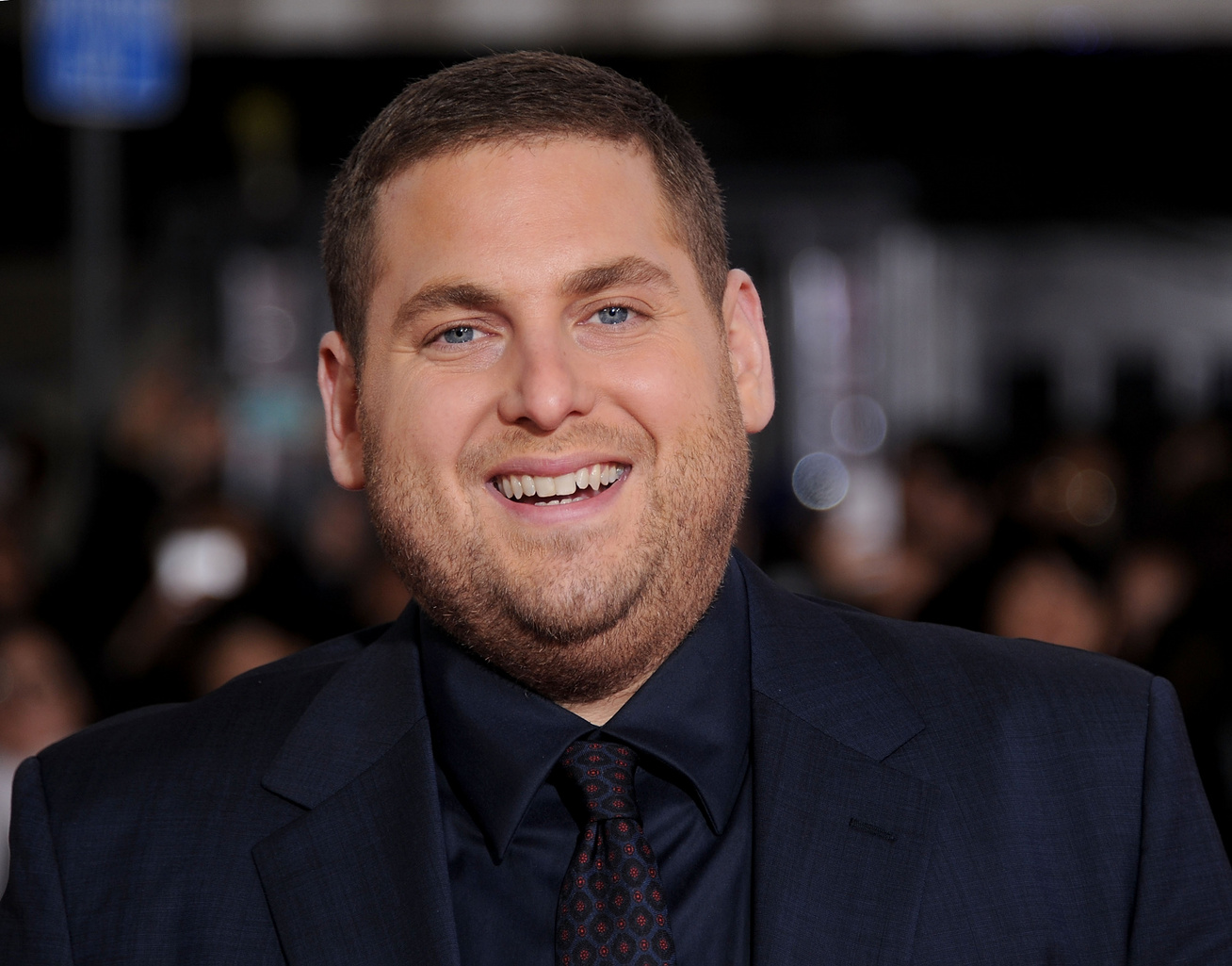 jonah hill cover