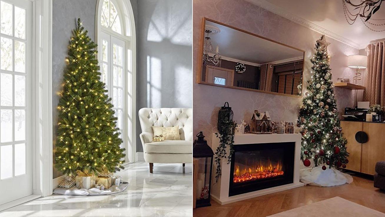 fél-karácsonyfa-borito