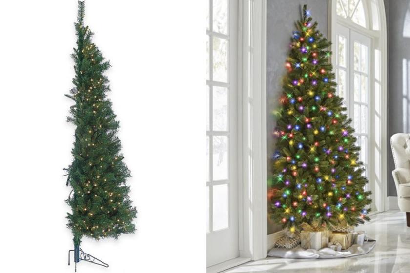 fél-karácsonyfa2