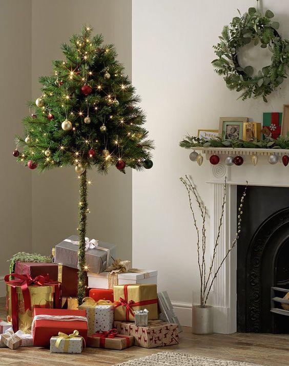 fél-karácsonyfa1