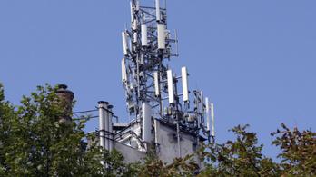 Budapest szinte teljes területén elérhetővé válik az 5G