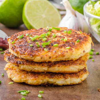Cicege, vakarcs és még 8 fura nevű étel a magyar konyhából – Te kóstoltad már valamelyiket?