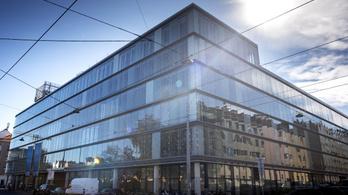 CEU: költséges és fáradalmas munka volt átköltözni Bécsbe