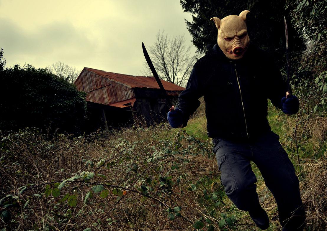tk3s swns horror scenes 003