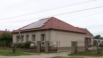 Lehallgatót találtak a gyúrói önkormányzatnál, feloszlatta magát a képviselő-testület