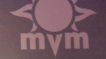 Százmillió eurós hitelt kap az MVM a Kreml-közeli-banktól